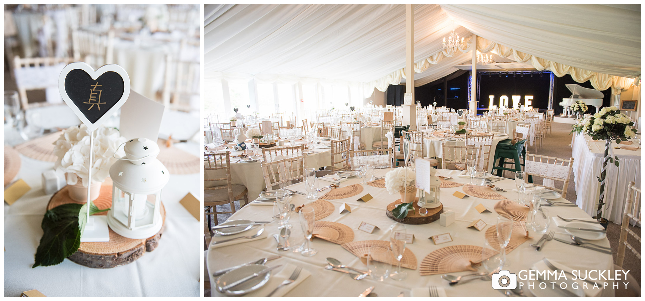 moorlands-inn-wedding-photography.JPG