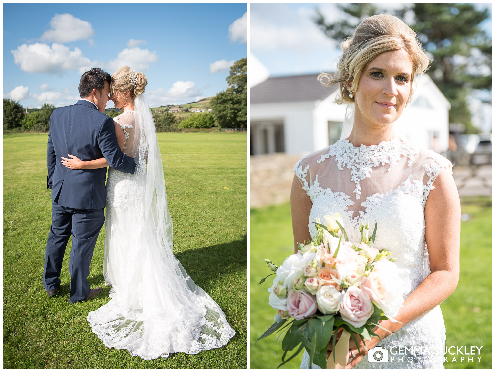 The-moorlands-inn-wedding-photography.jpg