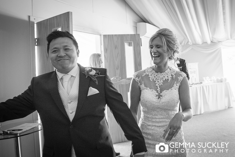 moorlands-marquee-wedding.JPG