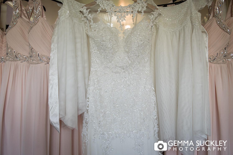 eternity-brial-wedding-dress.JPG