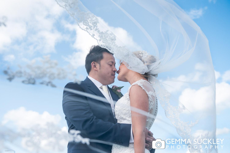 wedding-portraits-at-moorlands-inn-halifax.jpg