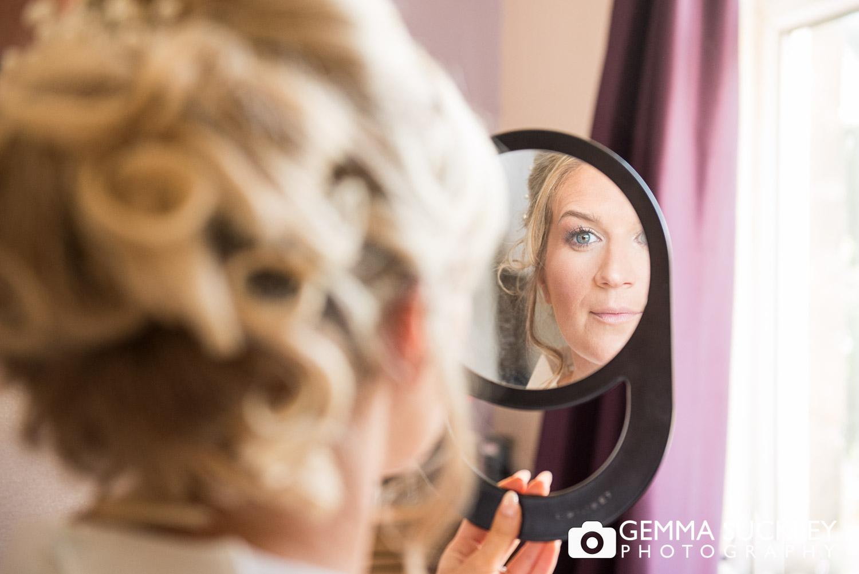 distinct-make-up-yokeshire-wedding-mua.JPG