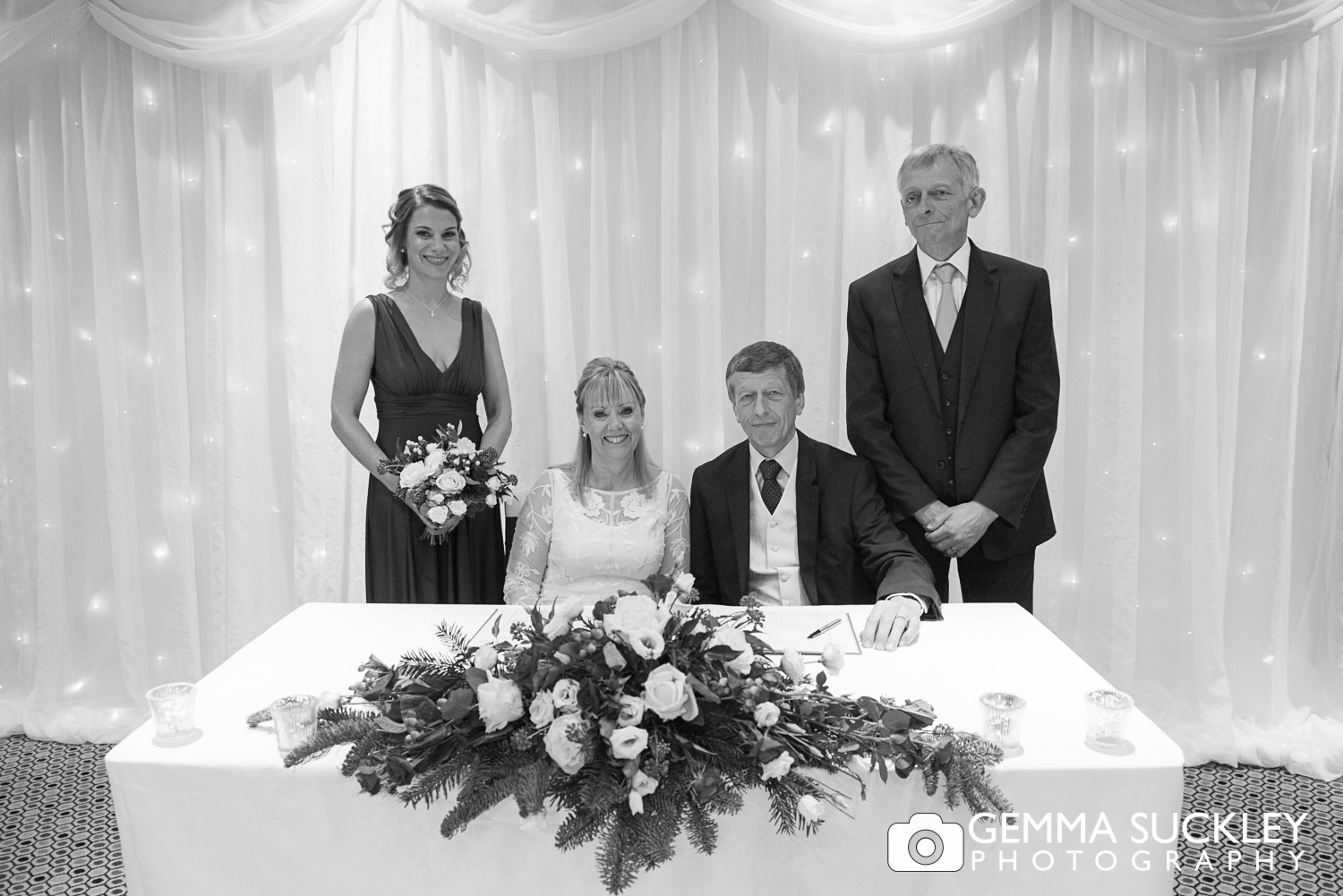 devonshire-arms-bolton-abbey-wedding-ceremony-photography.JPG