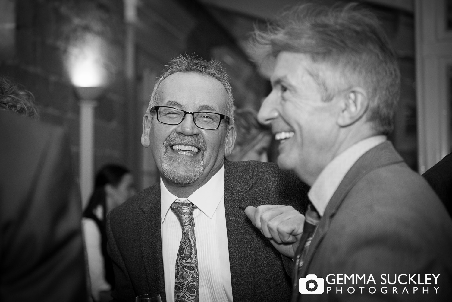 wedding-guests-devonshire-arms-bolton-abbey-wedding-photography.JPG