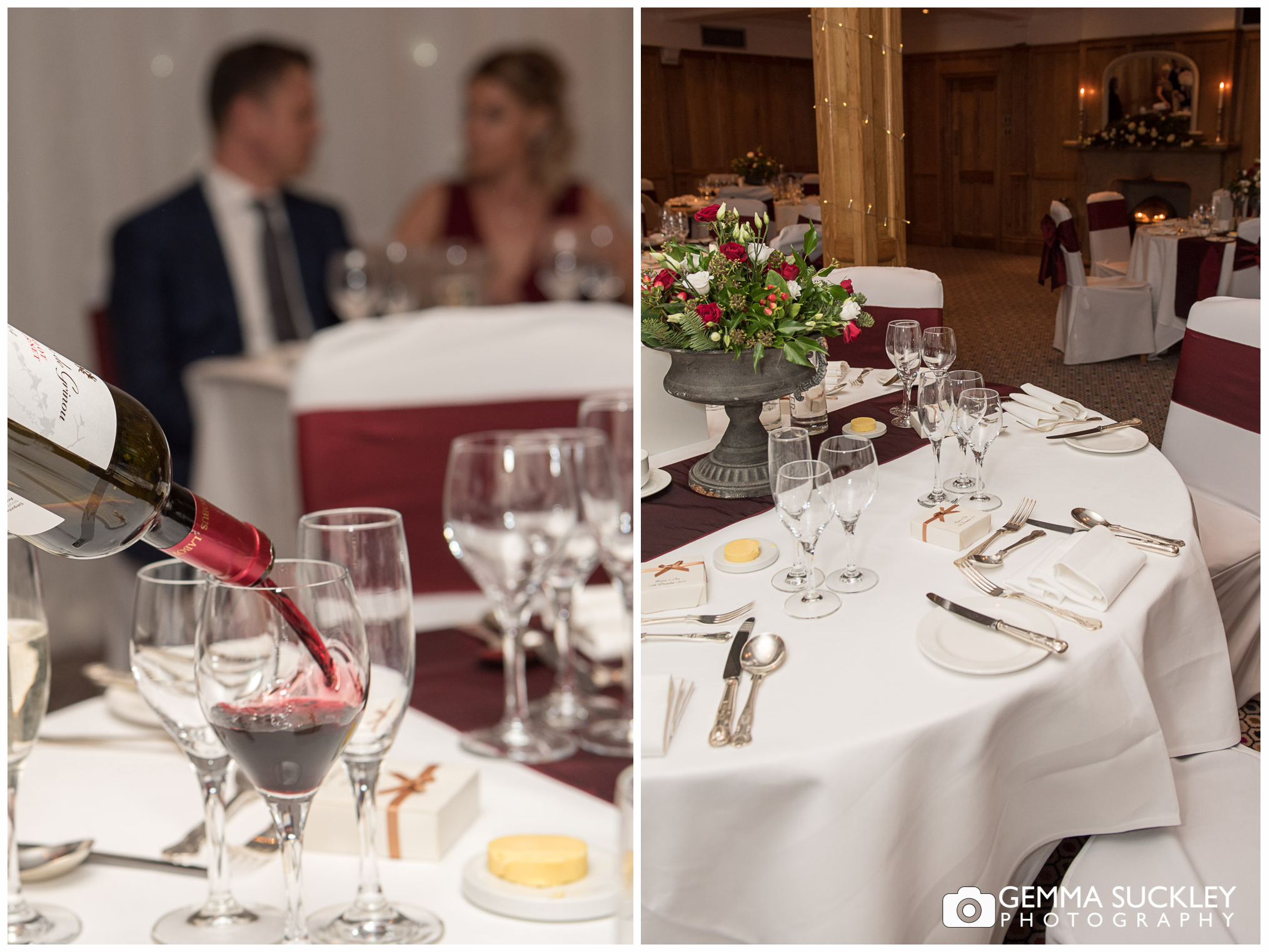 devonshire-arms-bolton-abbey-wedding-table-details.jpg