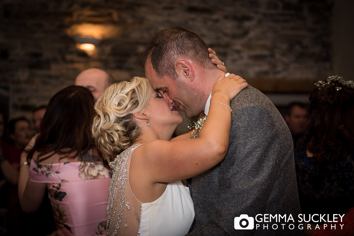 belmount-hall-first-dance-wedding-photo.JPG