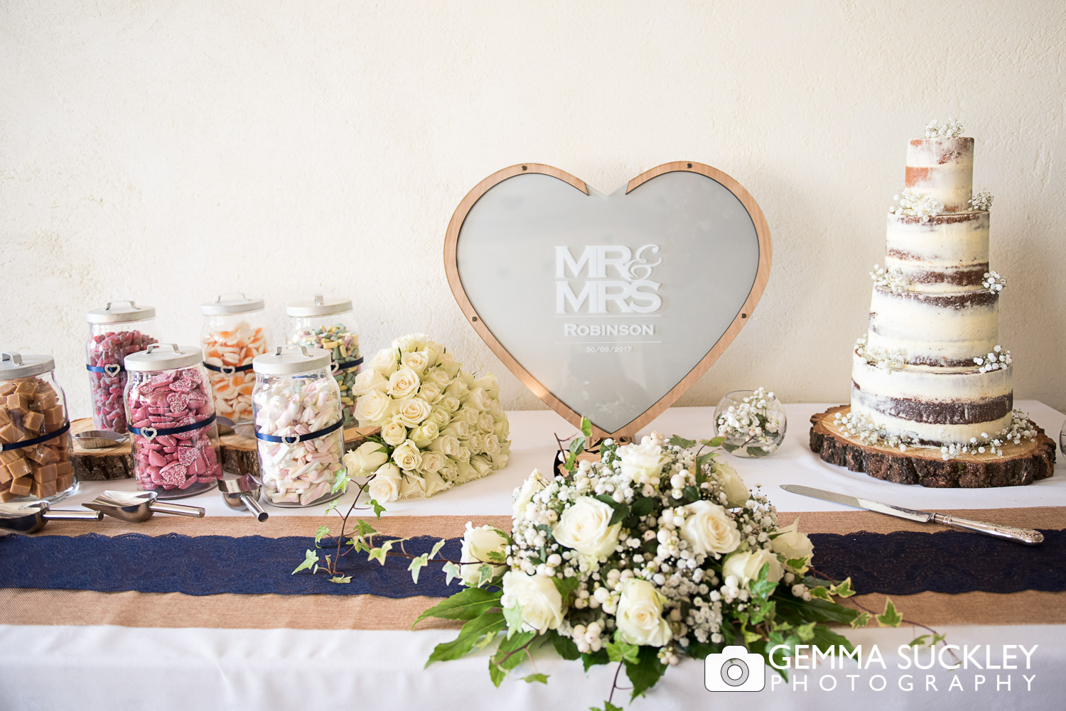 the-little-kendal-cakery-lake-district-weddings.JPG
