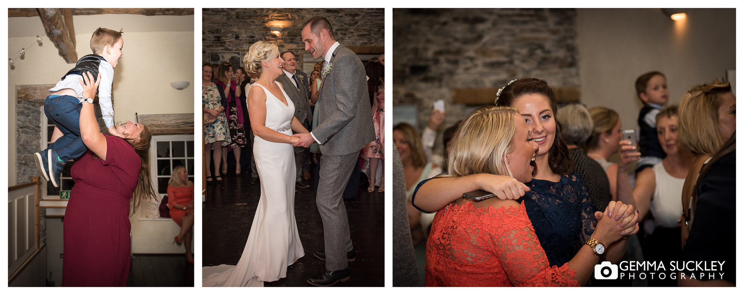 first-dance-at-belmount-hall.jpg
