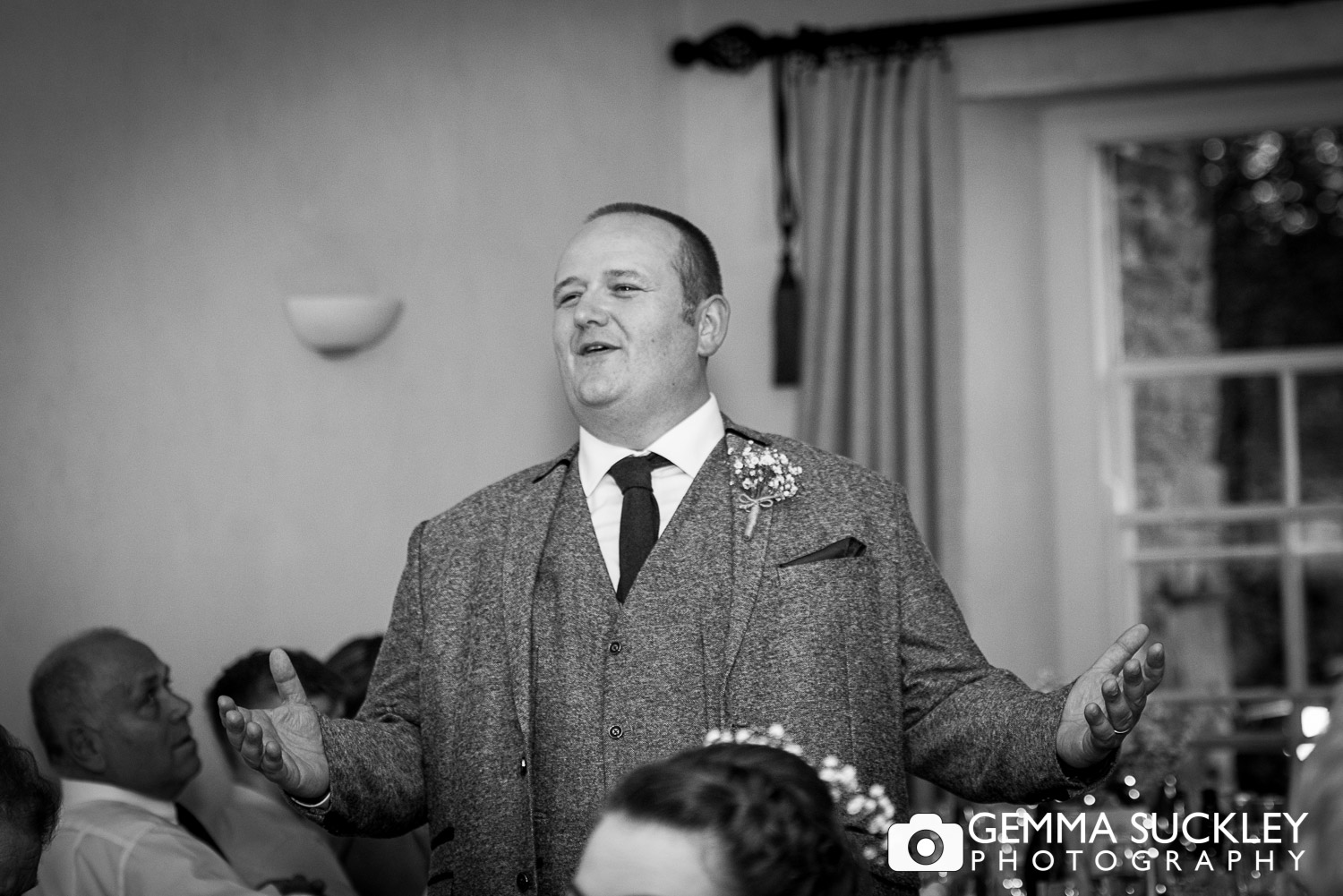 groomsmen-wedding-speeches.JPG