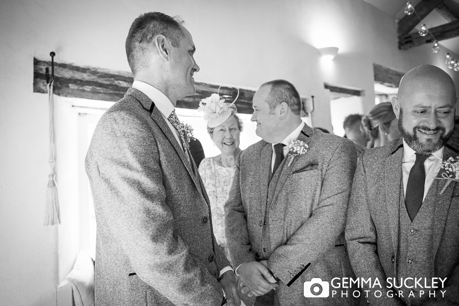 grooms-party-atbelmount-hall-wedding.JPG
