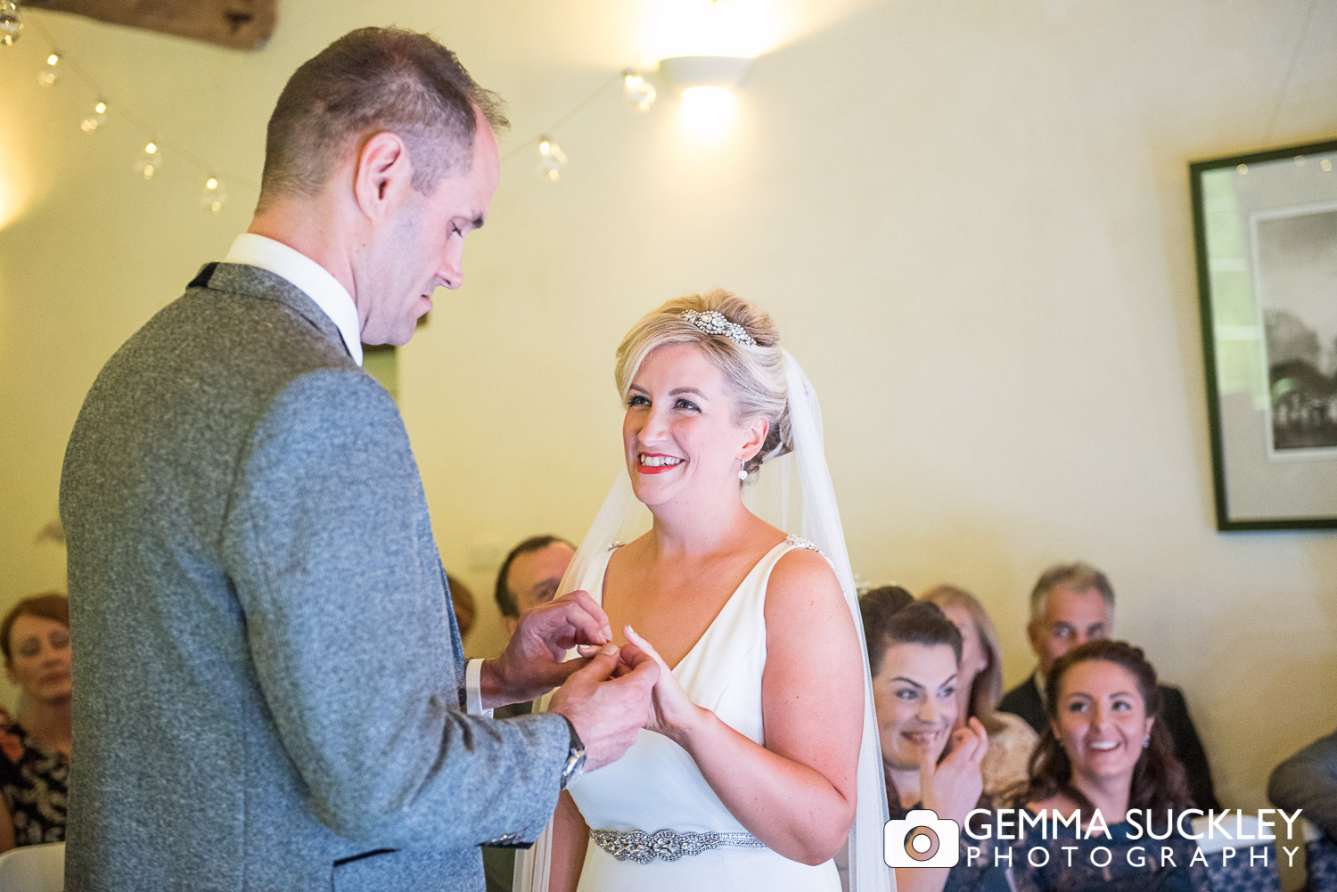 wedding-ceremont-belmount-hall-hawkshead.JPG