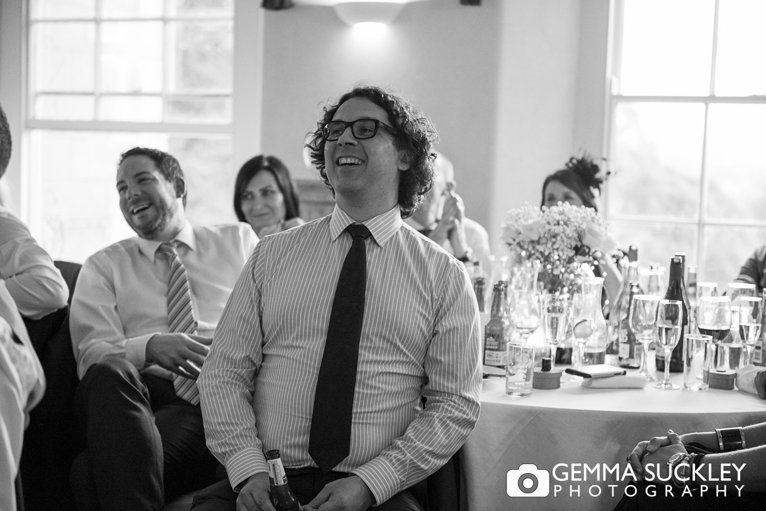 wedding-speeches-lake-district-wedding.JPG