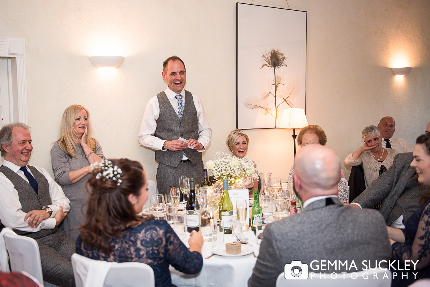 belmount-hall-lake-district-wedding-speeches.JPG