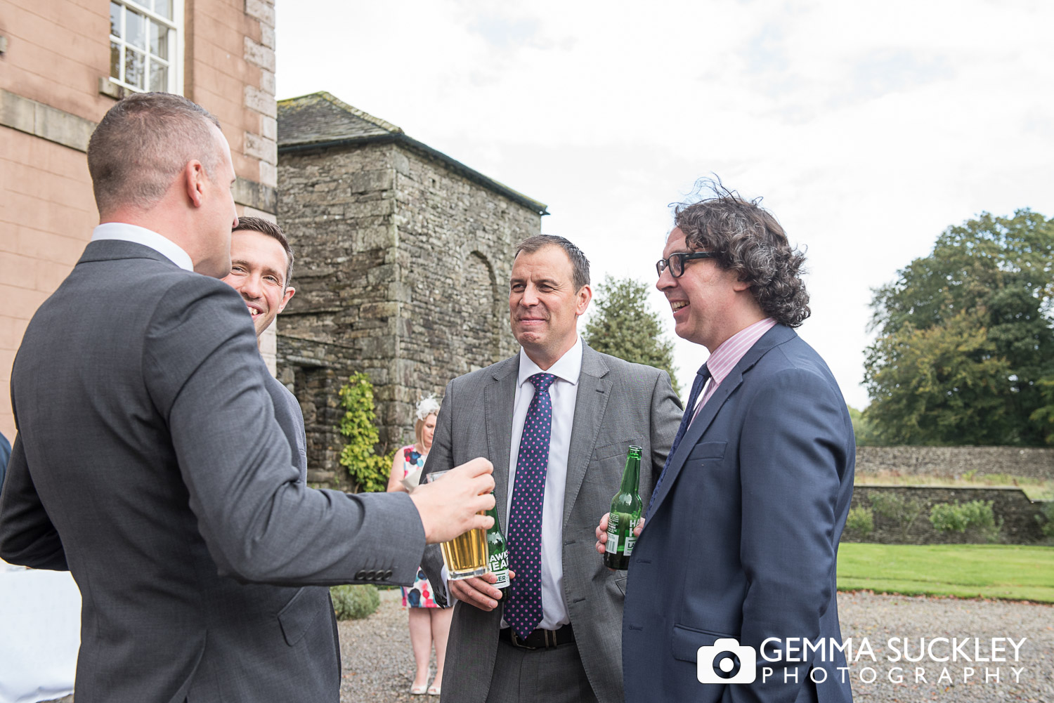 belmount-hall-lake-district-wedding-photos.JPG