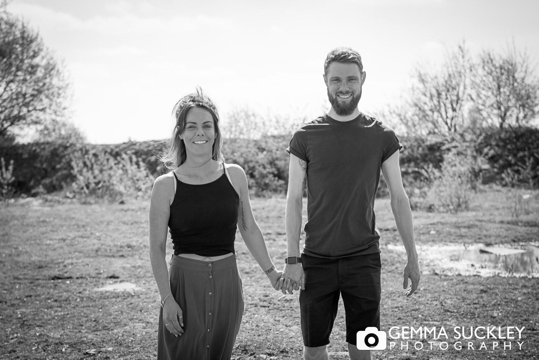 engagement-photo-shoot-in-halifax (2).JPG