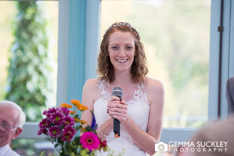 bride-speech-sun-pavilion.JPG