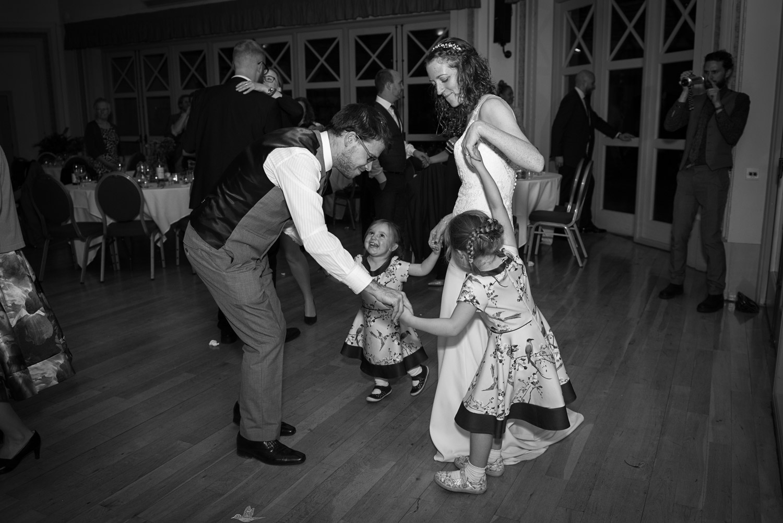 first-dance-sun-pavilion-harrogate-wedding.JPG