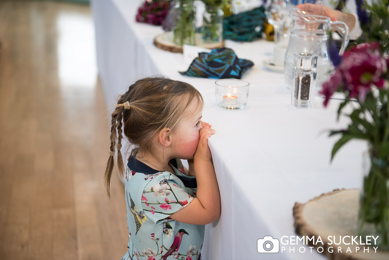 flower-girl-harrogate-wedding.JPG