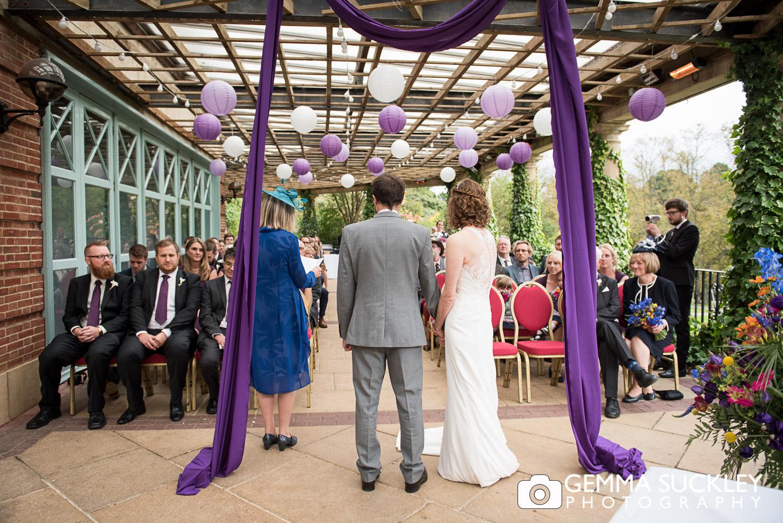 harrogate-wedding-sun-pavilion.JPG
