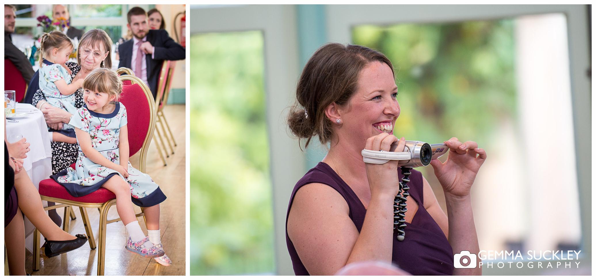 harrogate-wedding-speeches.jpg