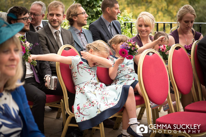 kids-at-wedding-harrogate-photographer.JPG