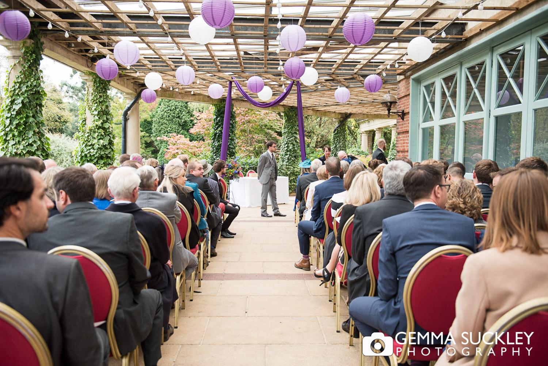 outdoor-wedding-at-sun-pavilion-harrogate.JPG