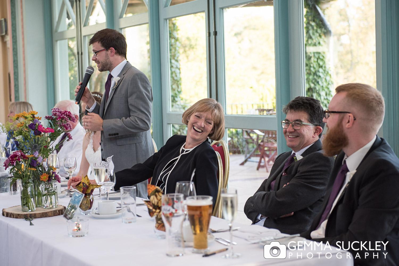 speeches-at-sun-pavilion-wedding.JPG