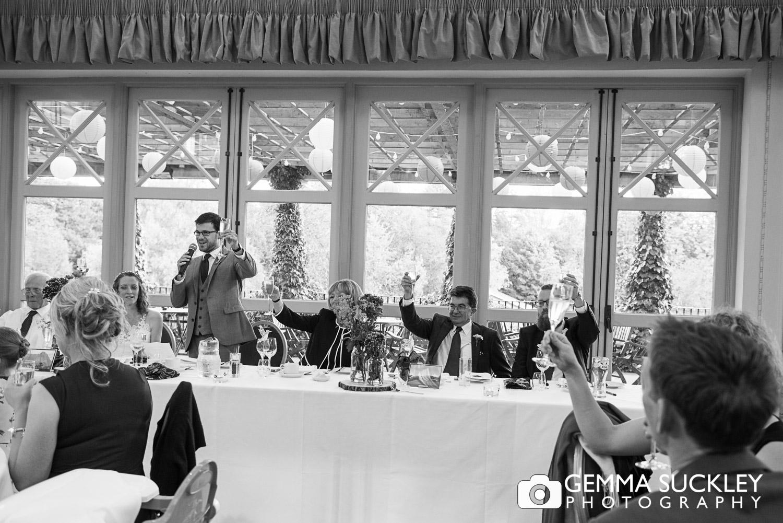 speeches-at-the-sun-pavilion-wedding.JPG