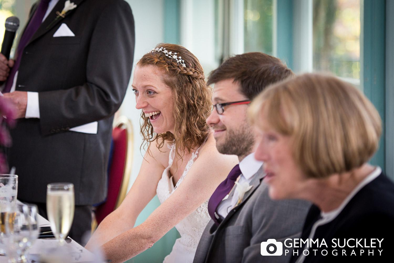 speeches-harrogate-wedding-photography.JPG