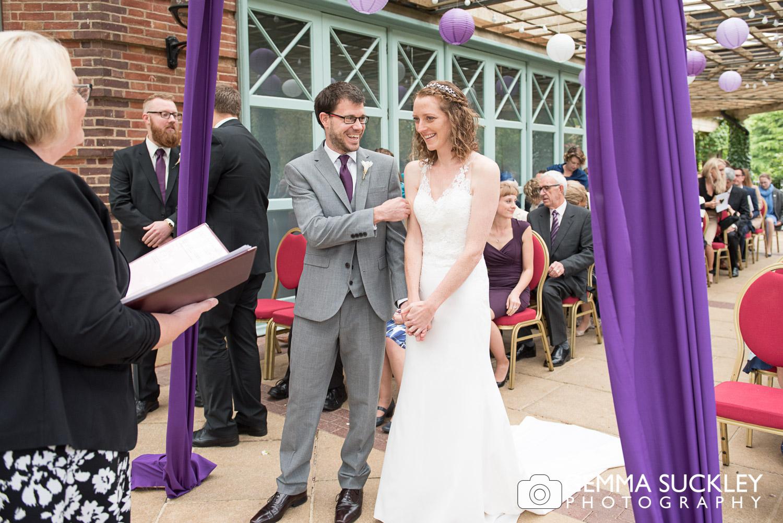 sun-pavilion-harroagte-wedding.JPG
