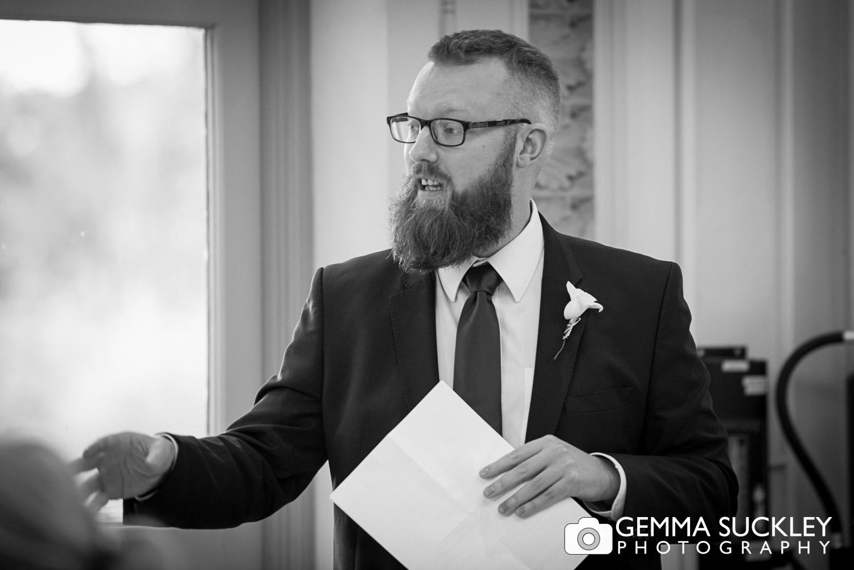 sun-pavilion-harrogate-wedding-speeches.JPG
