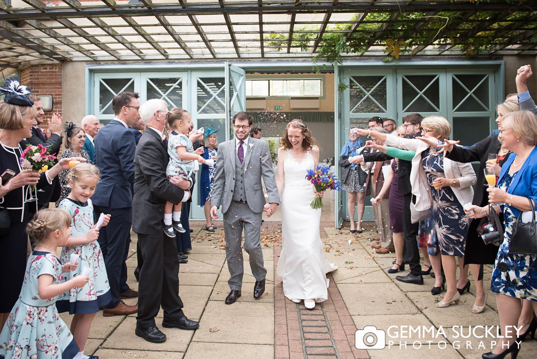 sun-pavilion-wedding-photographer.JPG