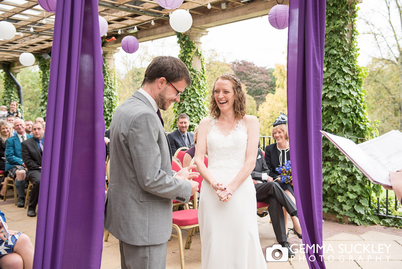 sun-pavilion-wedding-photos.JPG