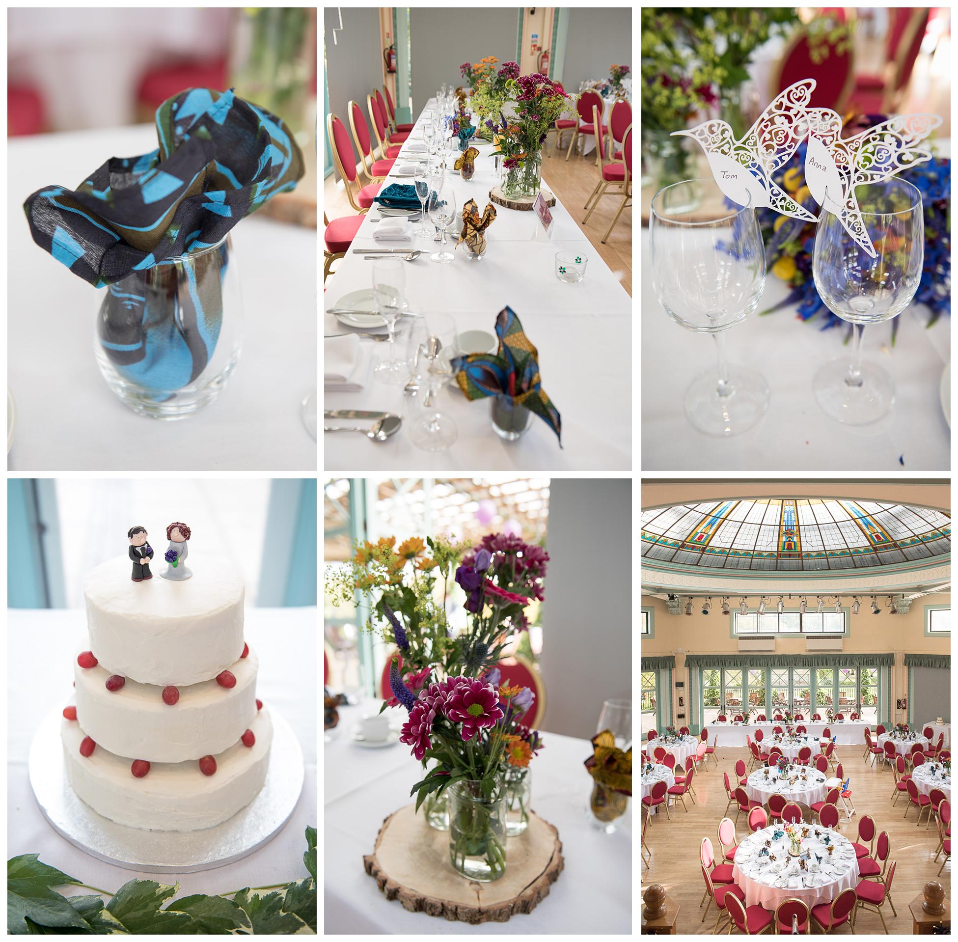 the-sun-paviliom-wedding-table-detail.jpg