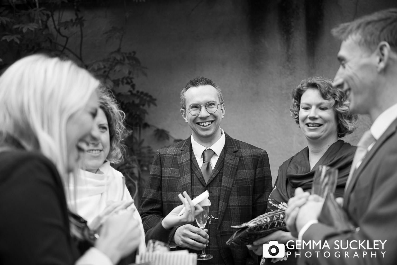wedding-photography-at-the-sum-pavilion.JPG