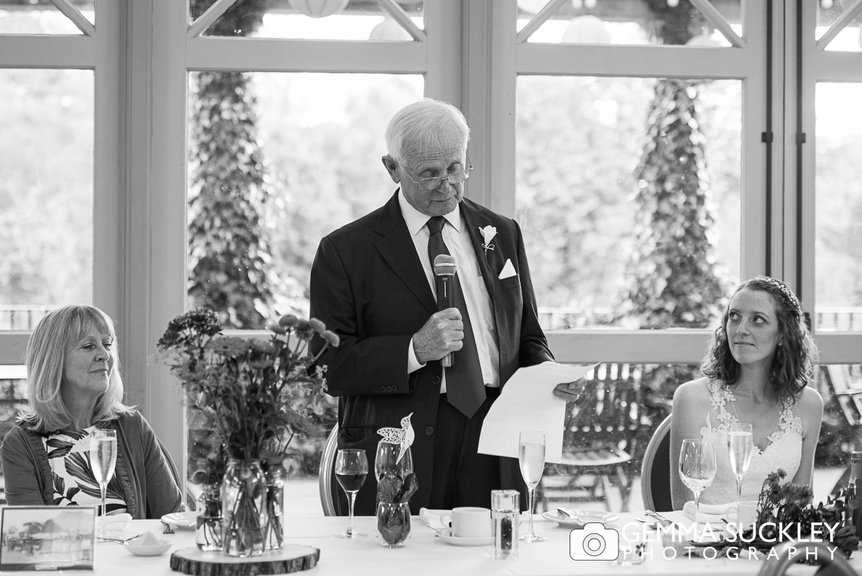 wedding-speeches-at-sun-pavilion-harrogate.JPG