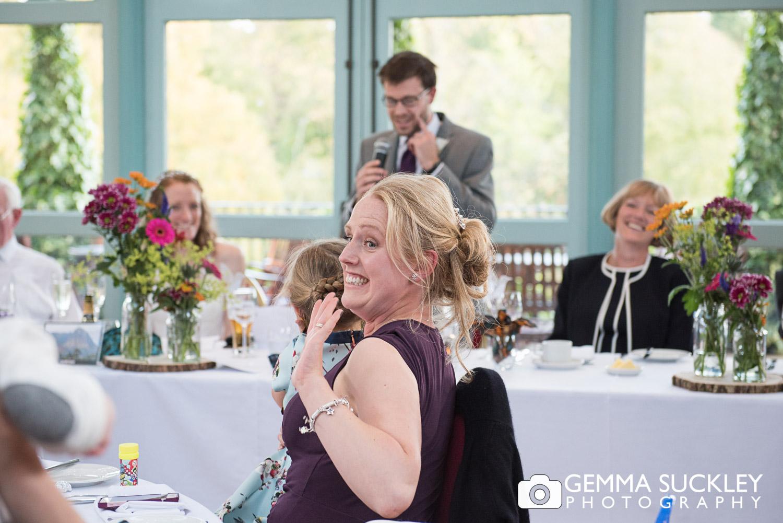 yorkshire-wedding-photographer-harrogate (2).JPG
