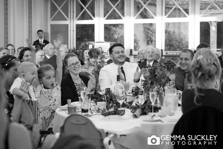 yorkshire-wedding-photographer-harrogate.JPG