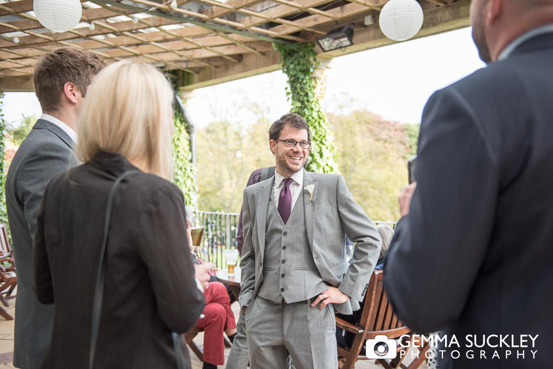 sun-pavilion-wedding-photographer (3).JPG