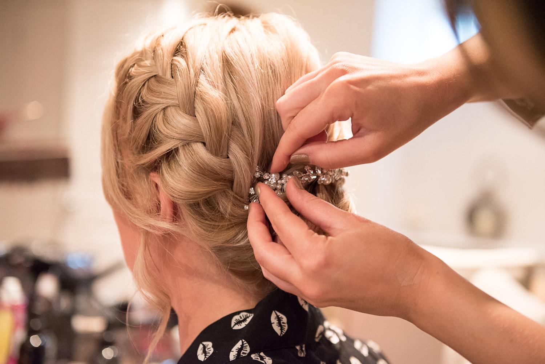 bridal-hair-burnsall-wedding.JPG