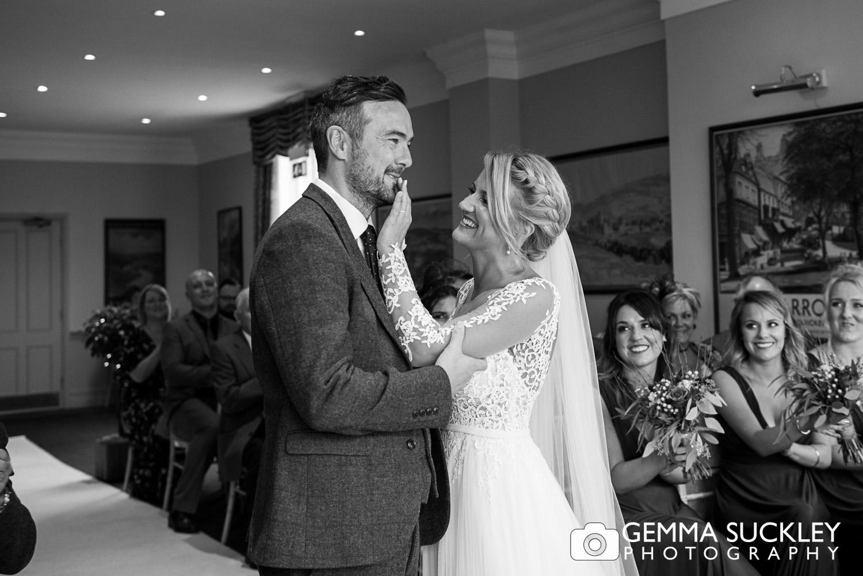 burnsall-devonshire-fell-hotel-wedding.JPG