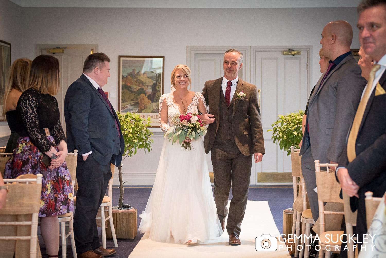 wedding-ceremony-at-devonshire-fell-hotel.JPG