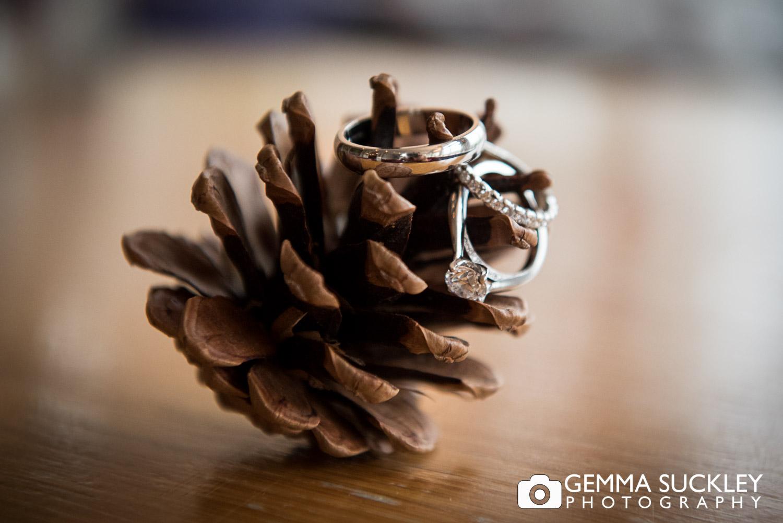 autumn-weddings-in-burnsall.JPG