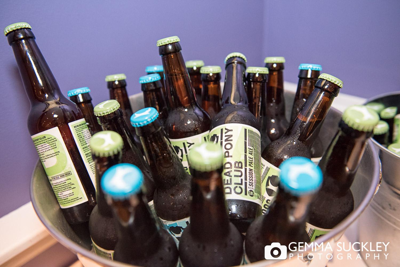 brew-dog-beer.JPG
