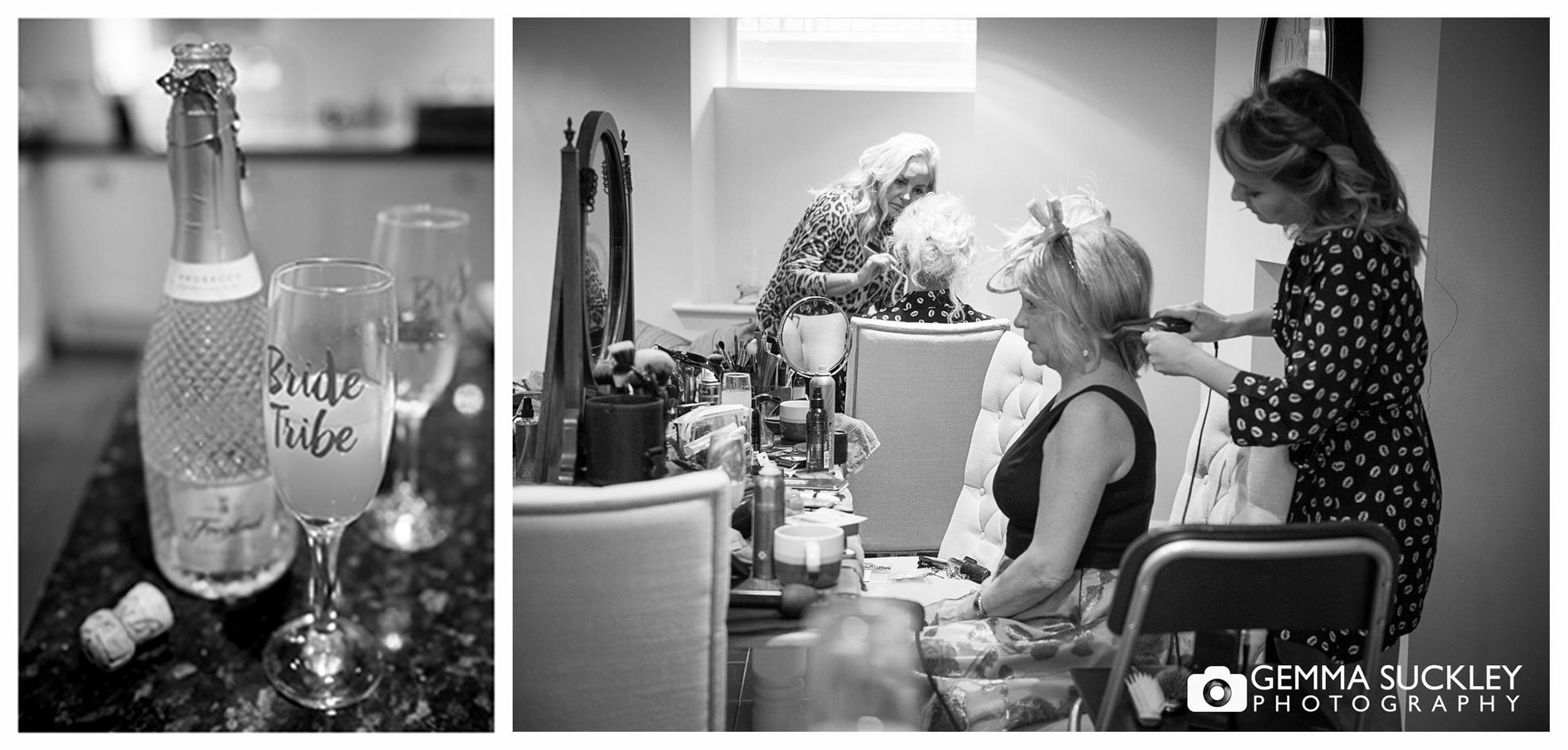 bridal-preparation-ilkley-weding.jpg