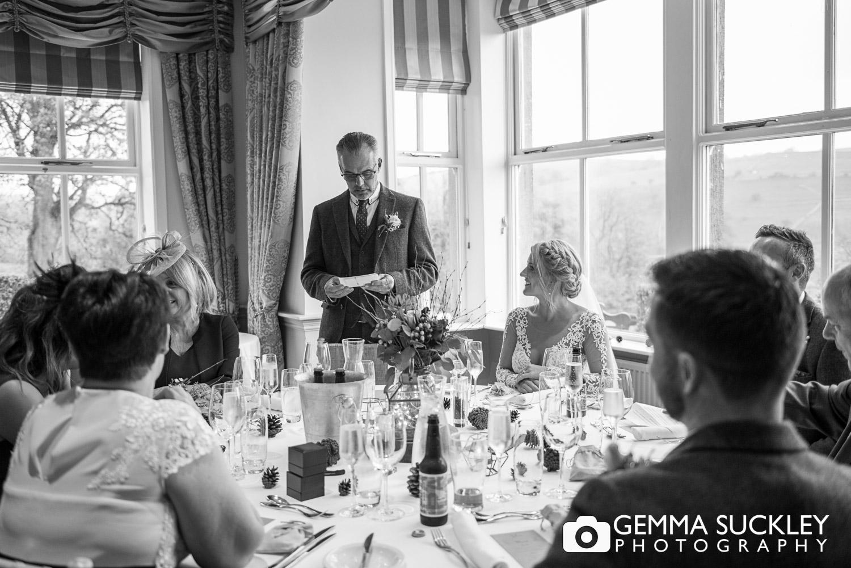 burnsall-Devonshire-fell-wedding.JPG