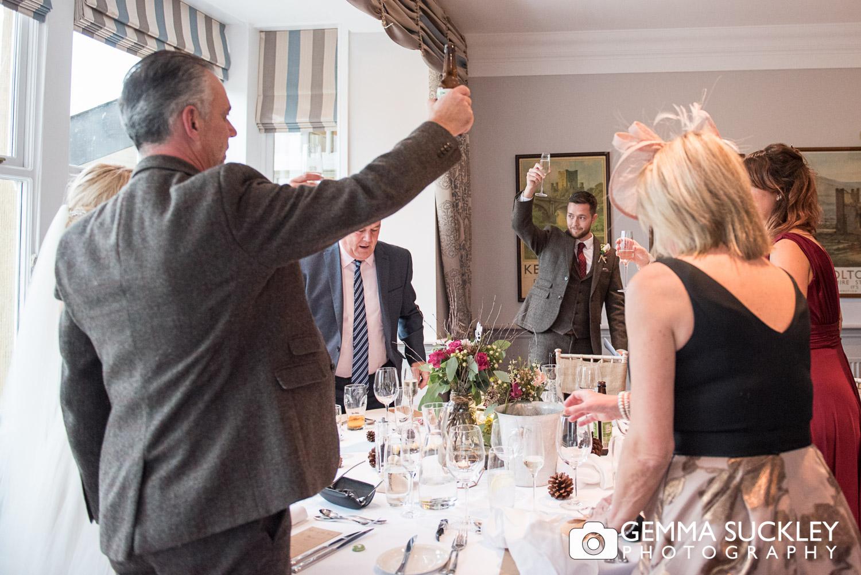 burnsall-wedding-photographer.JPG