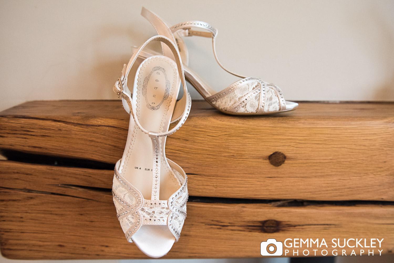 debenhams-wedding-shoes (2).JPG