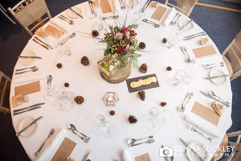 Devonshire-fell-burnsall-wedding-breakfast.JPG