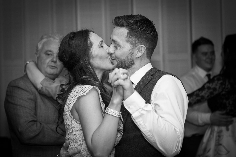 Devonshire-fell-wedding.JPG